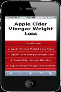 vinegar weight loss picture 15