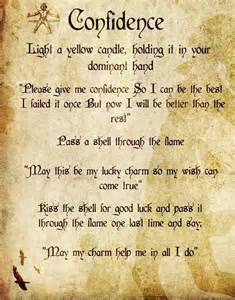 wiccan spell low libido picture 2