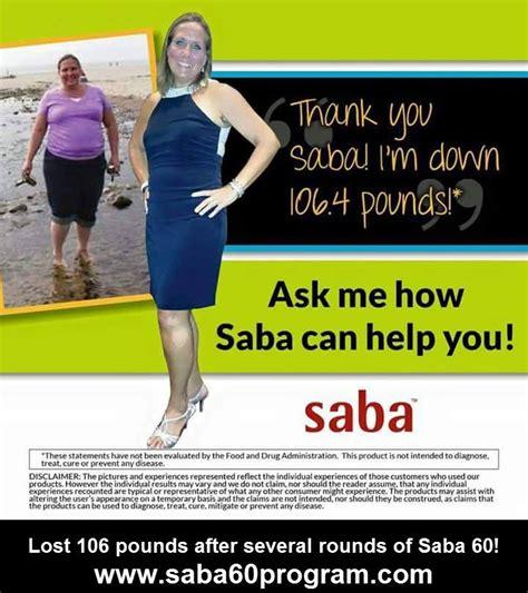 saba 60 program reviews picture 2