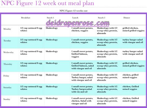 weight loss made easy picture 5