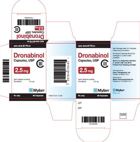 marinol prescription az picture 2