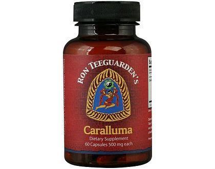 caralluma fimbriata doctors prescribed picture 13