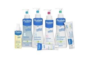 s skin care picture 3