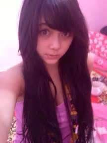 jilbab ngewe ngecrot on line bokep picture 19
