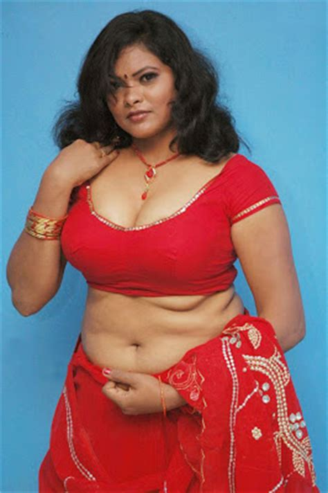fat aunties hot picture 7