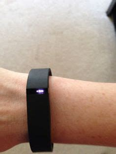 will fitbit flex help me lose weight? picture 1