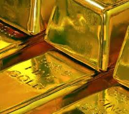 gold h dealers picture 13