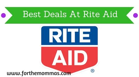 $4 medication list rite aid picture 3