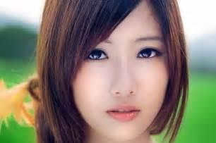 asians their hair picture 18