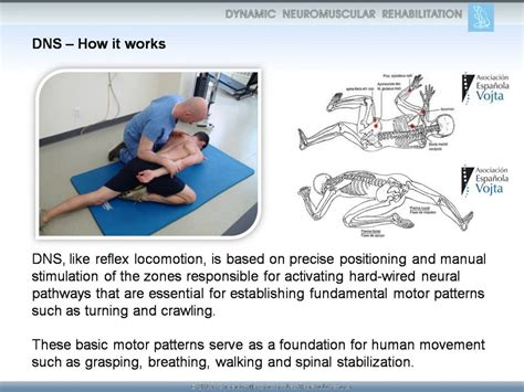 neck pain relief picture 2