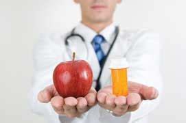 alternative medicine doctors picture 11