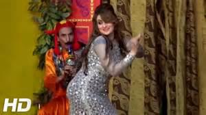 pakistani mujra picture 2