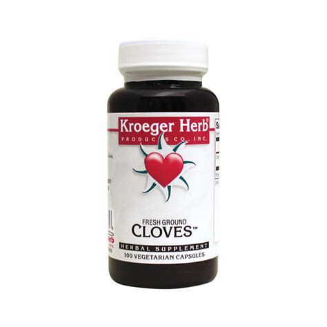 cloves and weight loss picture 9