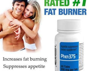 can you take black cohosh and garcinia cambogia together picture 17