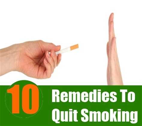 quit smoking ayurvedic medicine picture 5