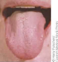 k sarah - lips or tongue (part b) picture 3