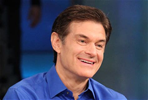 what does dr oz say about revitol picture 11