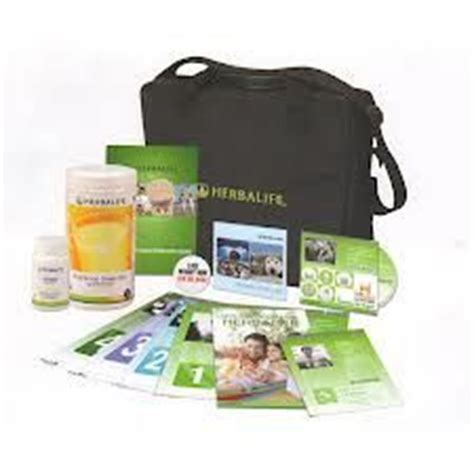herbalife fda reviews picture 1