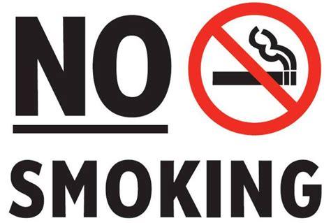 no no no no i don't smoke it picture 5