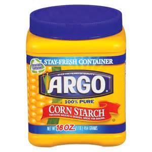 argo corn starch picture 3