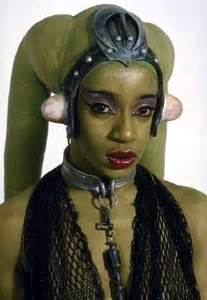 green skin dancer picture 9