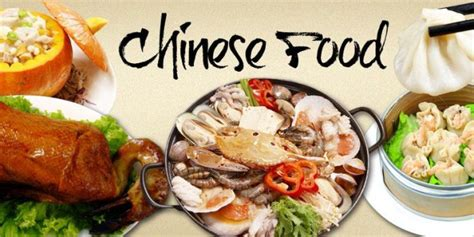 chinese diet picture 11
