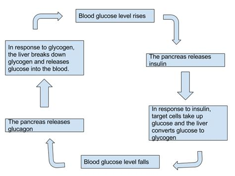 controlling glucose levels with liver disease picture 7