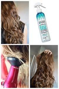 beachwaves hair mist picture 5