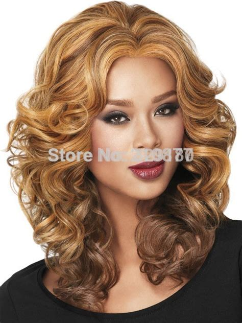 celebrity hair importers picture 6