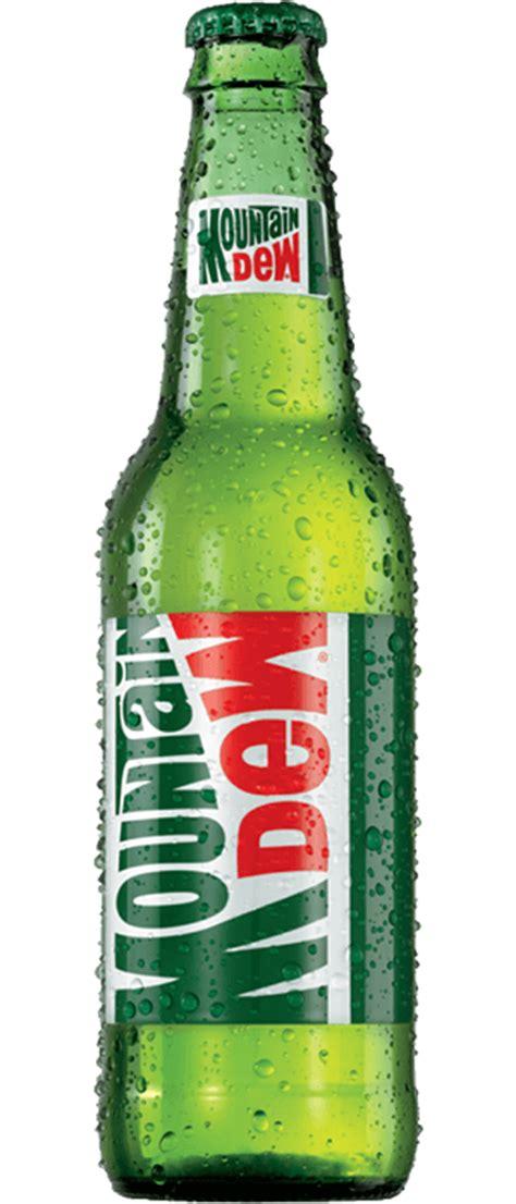 acai in diet soda picture 10