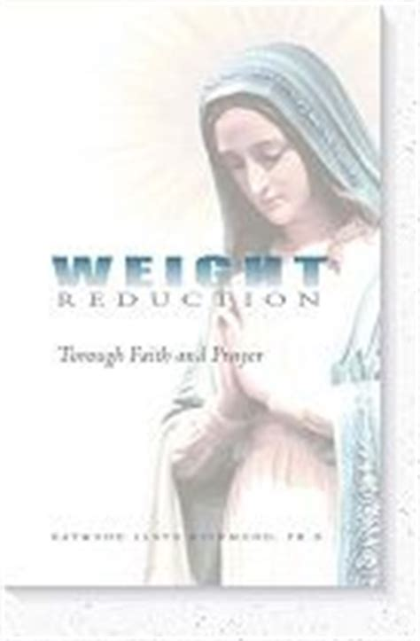 weight loss through prayer picture 7