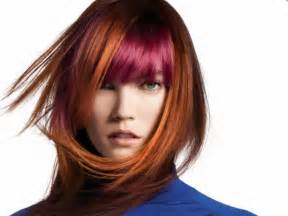 hair treatments picture 18