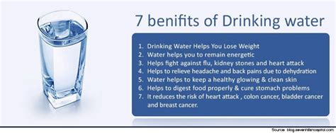 what are the health benefits on drinking water picture 8