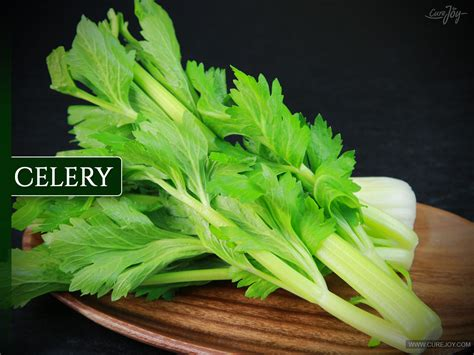 Celery for blood pressure control picture 11