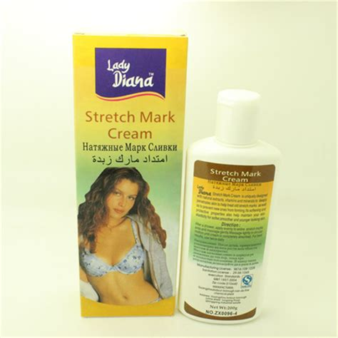 buy lextrin cream for stetch marks picture 11