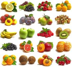 fruit digestion picture 3