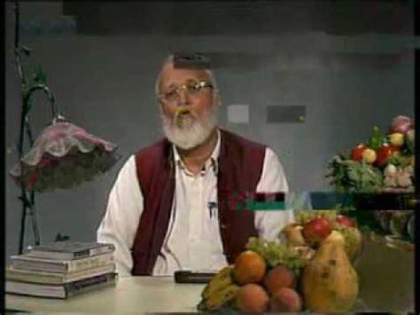 hakeem abdul ghaffar agha whitening capsules picture 9