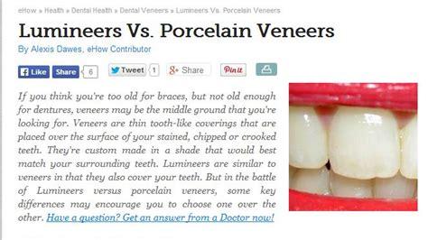 cost of teeth veneers picture 3