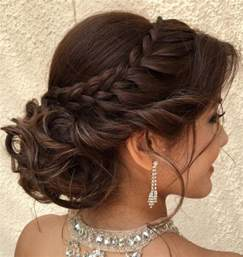 hair styles for a concert picture 14