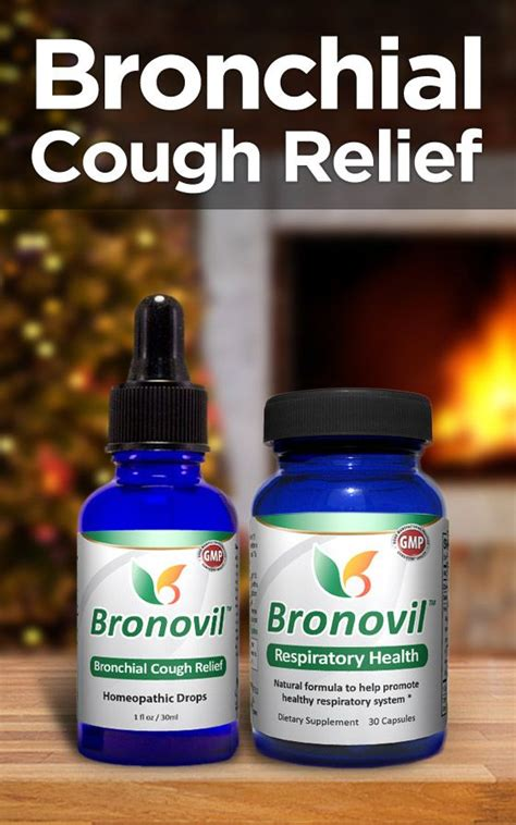 where to buy bronovil picture 19