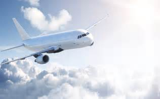 airplanes with h picture 14