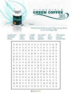 search green coffee bean picture 14