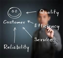 customer picture 7