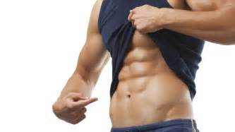 creating better muscle definition suplements picture 11