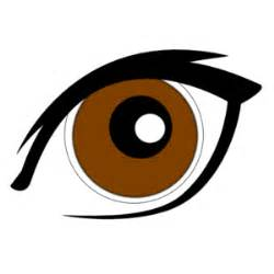 eye h picture 9