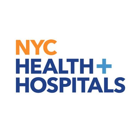 new york city health and hospital corp picture 2