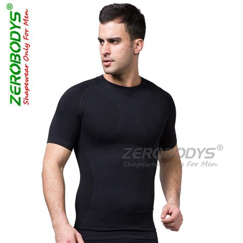compression shirts that burn stomach fat picture 2