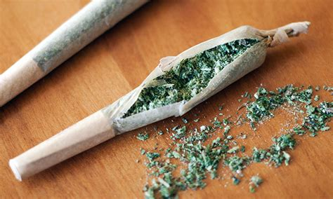 weed joint picture 2