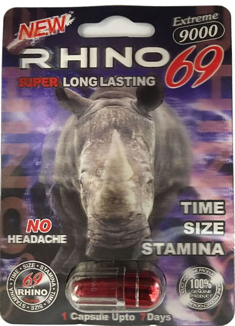 who sells rhino 7 pills picture 9