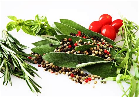 herbal remedies for enhanced male potency picture 7